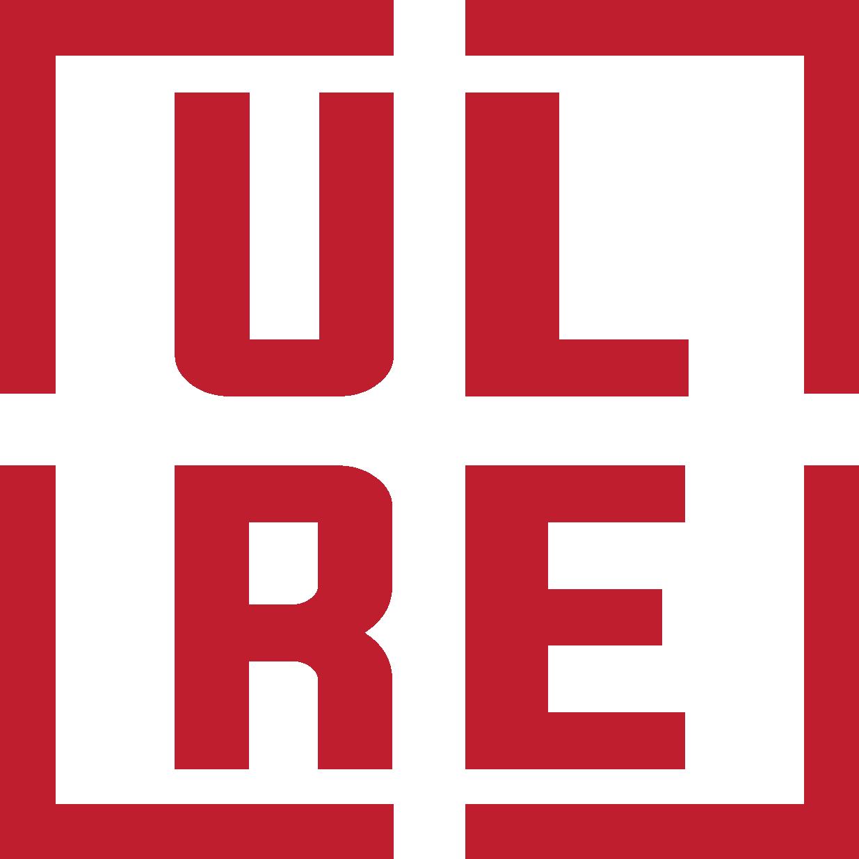logo-caurspidigs2